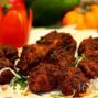 chicken_pepper_dry
