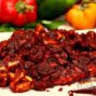 crab_ghee_roast
